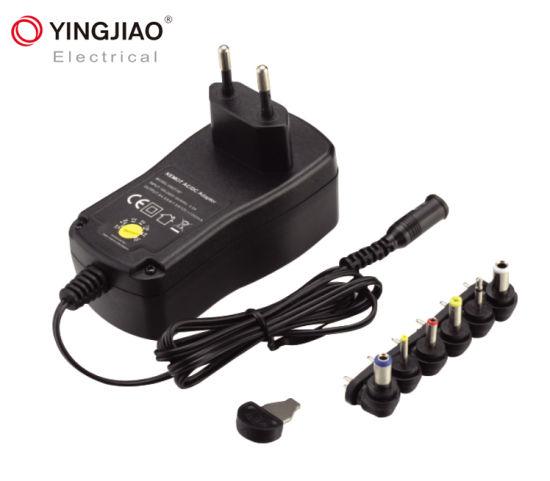 Yingjiao Cheap Promotional Wholesale Programmable Power Supply
