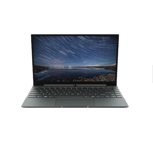 Original 14.1inch V355 Laptop Computer Intel Core I7-8550u Ultraslim Notebook PC Gaming Laptops