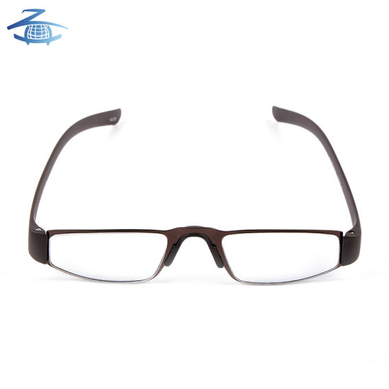 7d8031c25c China New Model Hot Product Fashion Plastic Reading Eyewear Glasses ...