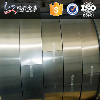 CRNGO-cold rolled silicon steel coils pictures & photos