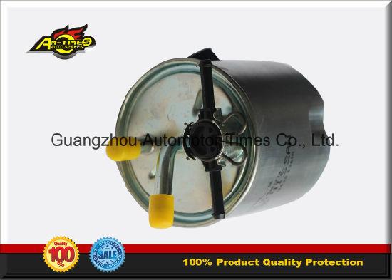 engine parts 31910-2h000 319102h000 fuel filter for hyundai elantra kia  forte