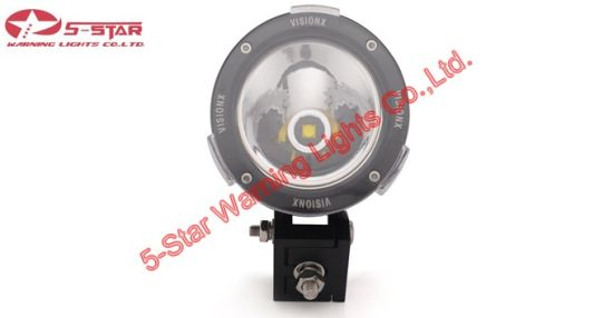 25W LED Work Lights for Jeep, SUV pictures & photos