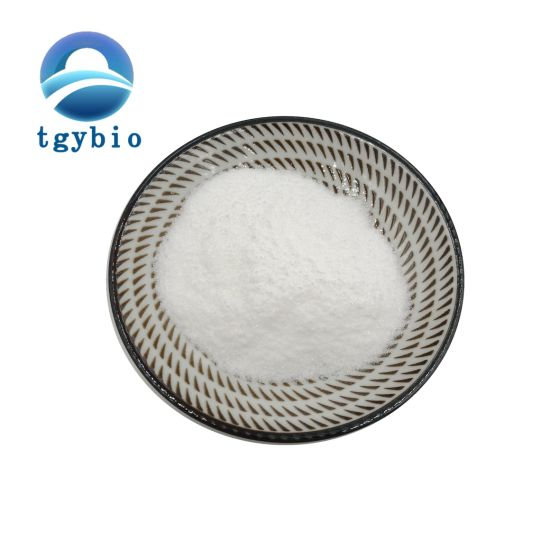 Supply Tranexamic Acid Powder for Skin Whitening CAS 701-54-2 pictures & photos