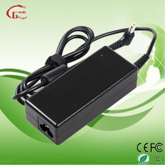 Power Supply Adapter Laptop Charger For Asus X550LA X550LA-SI50402W Notebook
