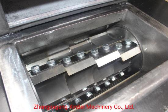Shredder Blade for Brush Cutter Shredder Machine Parts