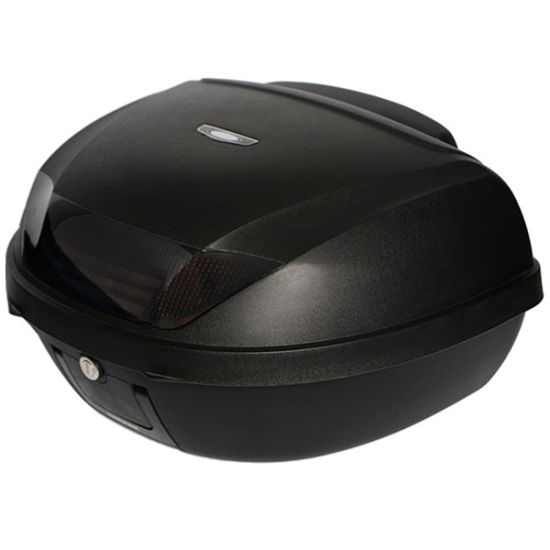 High Quality Motorcycle Accessories Universal Motorcycle Top Case for Sale