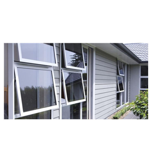China Aluminium Prices In Nigeria Casement For Sale Cheap House Windows Style 4 Pane Sash Windows Pull Up Window China Aluminum Casement Window Casement Windows