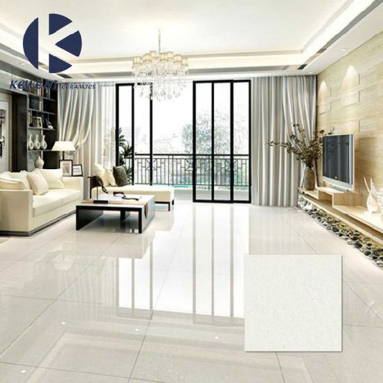 Cheap White Kitchen Wall Tiles