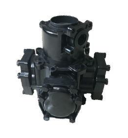 Adblue Flow Meter for Adblue Dispenser