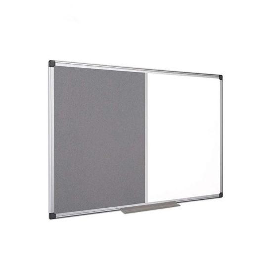 China Half Whiteboard Cork Board