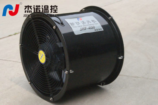 Jienuo Series Greenhouse Ventilation Air Circulation Fan pictures & photos