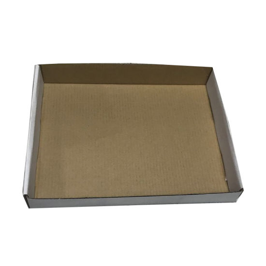 Storage Corrugated Cardboard Box (FP5032) pictures & photos