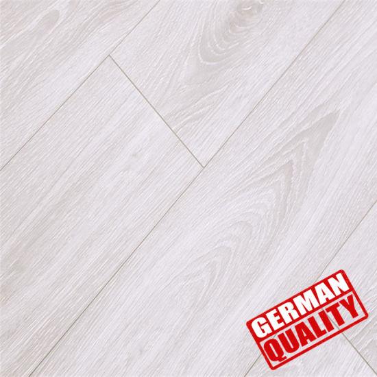 Oak Ac5 Laminate Flooring Waterproof, Ac5 Laminate Flooring