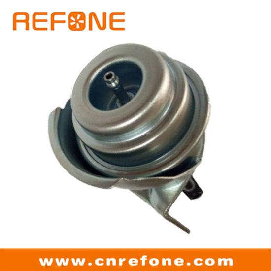 China 708639-0002 703890-0012 Turbo Wastegate Actuator Turbo