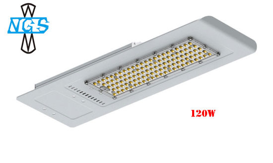 Popular Promotional LED Street Light of Plp Online Purchase pictures & photos