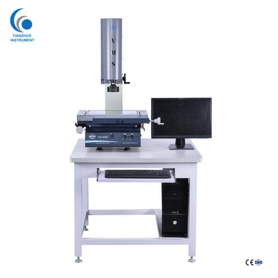 Wholesales Vision Measuring Machine Wholesale