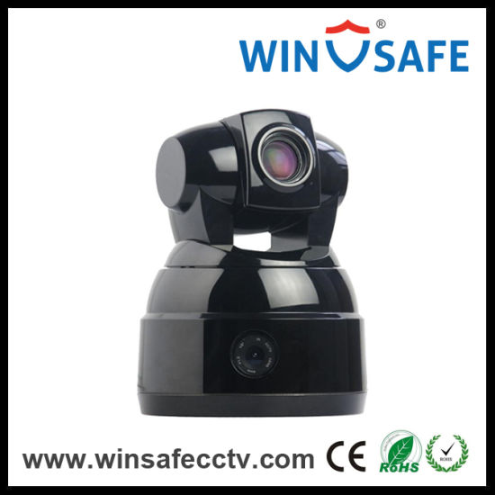 Best Video Conference Equipment Professional Video Camera pictures & photos