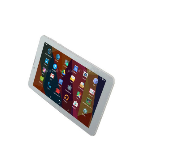"Fire 7 Tablet PC with Alexa, 7"" HD Display, 16 GB with Special Offers pictures & photos"