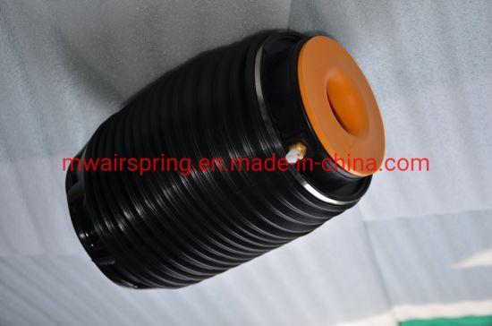 Air Suspension Repair Kit 55350-3m501for Hyundai Equus Centennialrair Spring