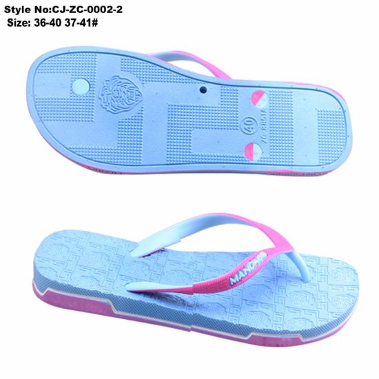 37380380dc62 China Women Beach Flip Flop