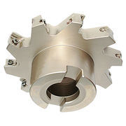 CNC Machined Parts CNC Stainless Steel, Used for Oil and Gas Industry pictures & photos