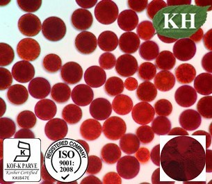 Astaxanthin 1% -10% Powder by UV/HPLC to Health and Makeup. pictures & photos