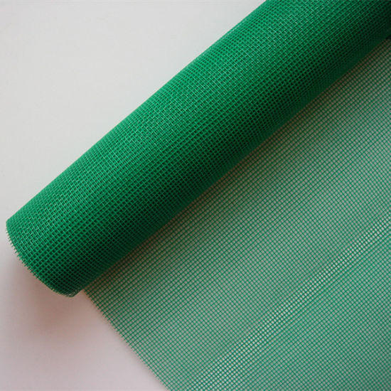 China 8 Years Supplier of Fiberglass Screen (ZDFS) pictures & photos