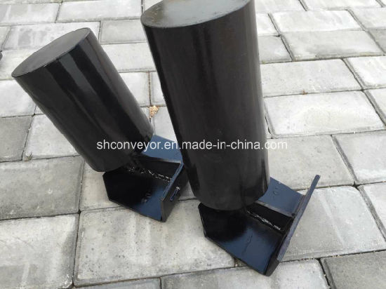 Adjustable Guide Roller for Conveyors pictures & photos