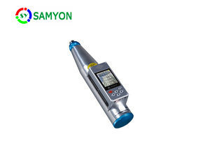 Sy225W+ Integrated Voice Digital Test Hammer