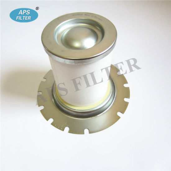 Oil Separator Filter Element 2901164300 for Air Compressor pictures & photos