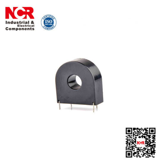 0.5 Class Current Sensor for Energy Meter (NRC04)
