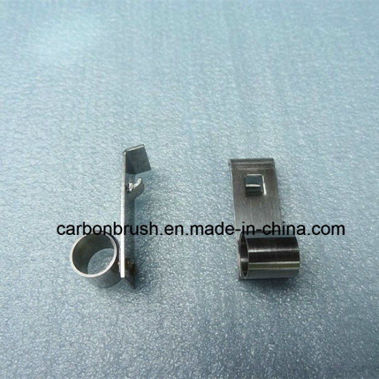 China Supplier Constant Pressure Spring For Carbon Brushes