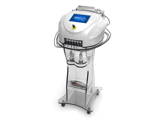 Versatility for Body Shaping and Slimming Instrument--Cavitation pictures & photos
