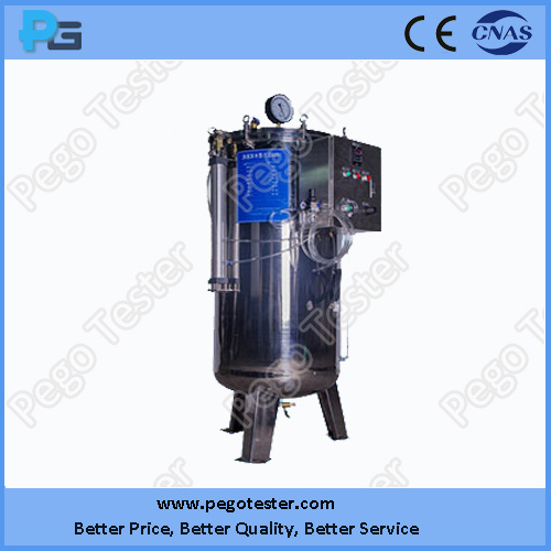 Laboratory Equipment Ipx8 High Pressure Water Tank for 30m Immersion Testing pictures & photos