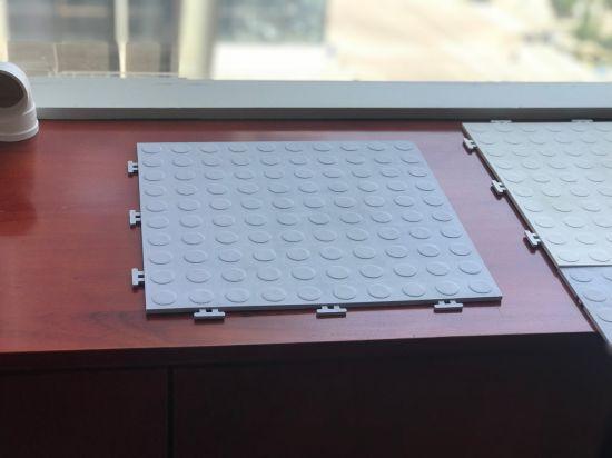 Garage Flooring Tiles : Racedeck products garage flooring tiles garage floor garage