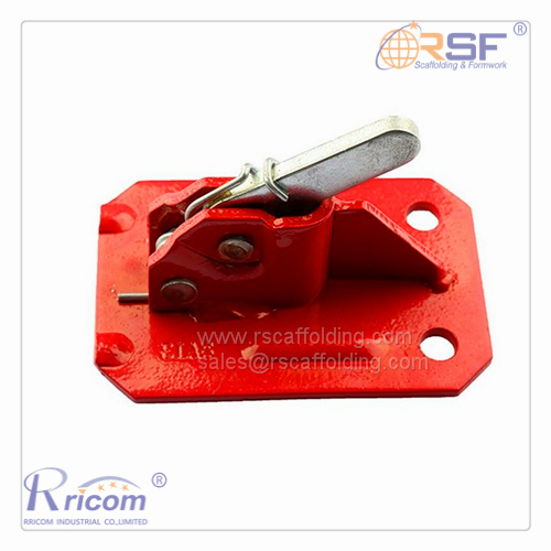 Formwork Clamp, Scaffolding Rapid Clamp