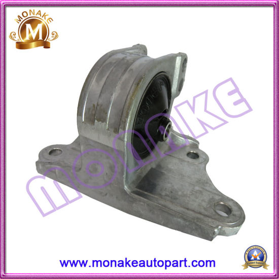 03 04 05 06 Element 2WD AT Rear Engine Motor Mounting Bracket Used OEM