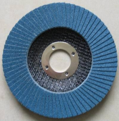 Sanding Disc (FP79) (MPa certificate) pictures & photos