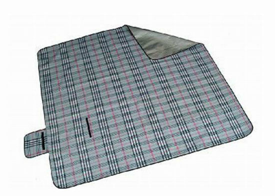 New Design Polyester Camping Mattresses