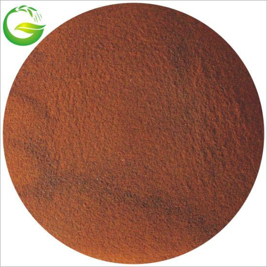New Arrival Fulvic Acid Potassium Amino Acid Plus Micronutrient Fertilizer