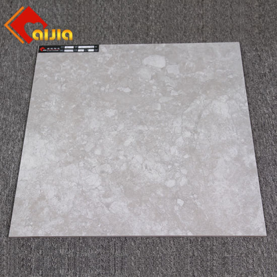 Factory Price 600X600 Matt Finished Rustic Porcelain Ceramic Floor Tile for Bathroom