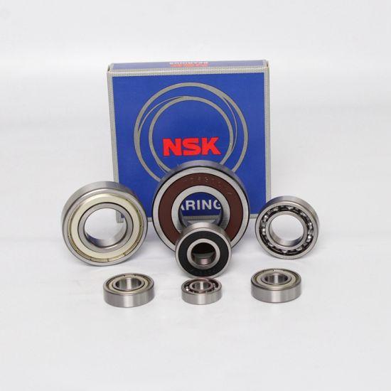 Skf Fag Nsk Timken 6216 Cojinete de 2RS