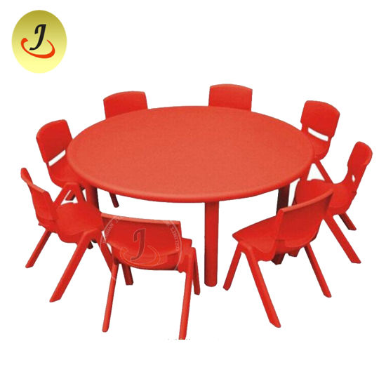 Astonishing Best Price High Quality Kids Plastic Chairs Gmtry Best Dining Table And Chair Ideas Images Gmtryco