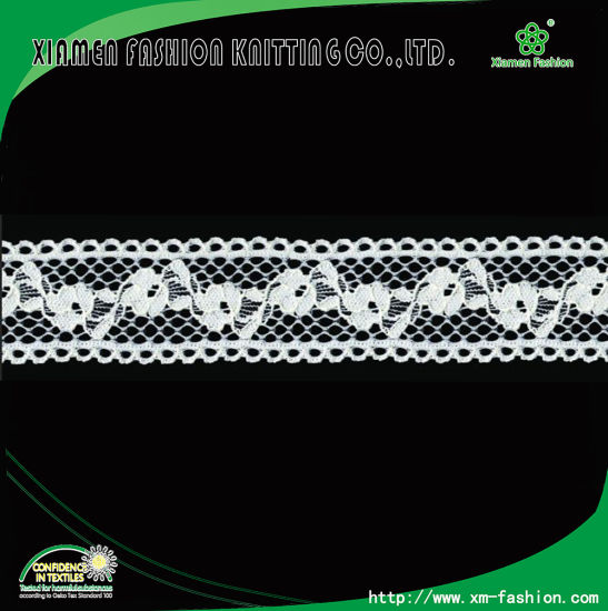 Fashionable Lace Accessories for Latest Intimate Development