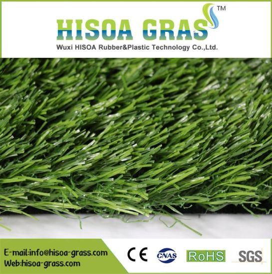 China Artificial Grass Back Garden High Quality Quick China