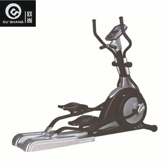 299261b77228 China Gym Elliptical Machine Cross Trainer Price - China Gym ...