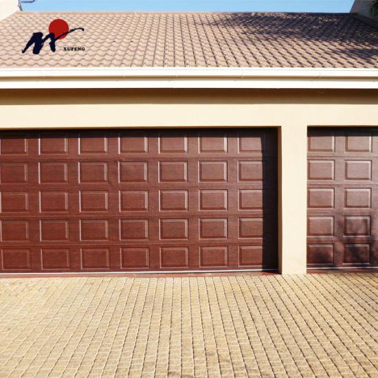 Best Looking Chamberlain Garage Door With Transpa Windows