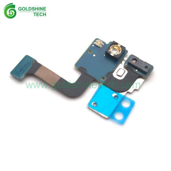 China Wholesale Proximity Sensor Flex Cable Ribbon for Samsung