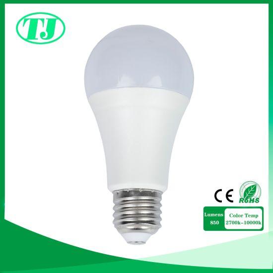 LED Bulb Spotlight Light Warm Cool White 7W/9W/11W/13W/15W