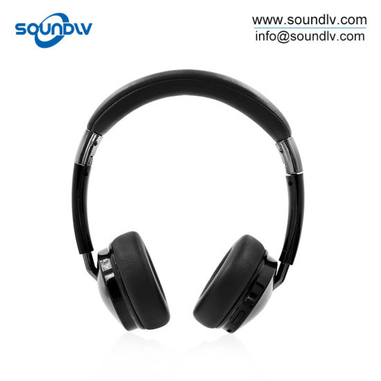 China Wireless Gaming Headset Bluetooth Wireless Stereo Earphones With Mic China Gaming Headphone And Bluetooth Headphone Price